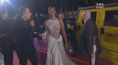 nrj-music-awards-2012-la-robe-transparente.jpg