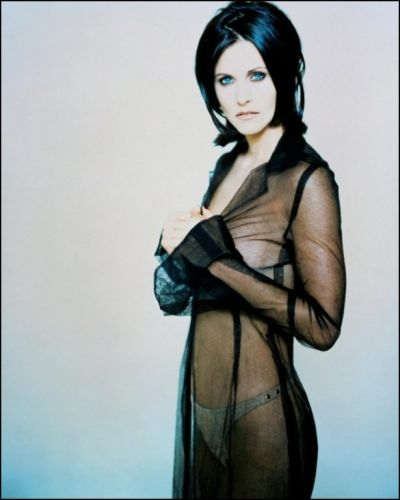 courteney_cox_3.jpg