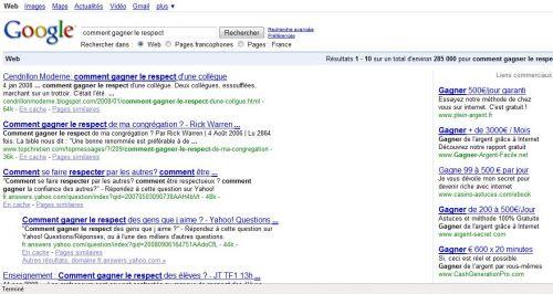 google oui.jpg