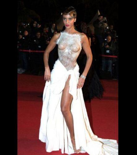 shy-m-portait-une-robe-haute-couture-franck-sorbier-elle-nous-laisse-perplexe_114722_w460.jpg